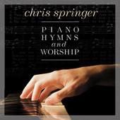 Chris Springer Album