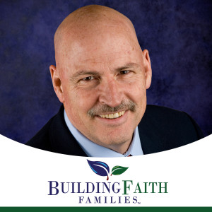 Building Faith Families