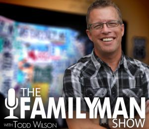 TheFamilymanShowCover2015